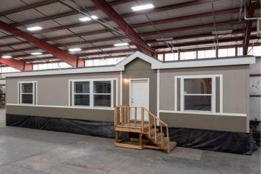 dreamworks home model